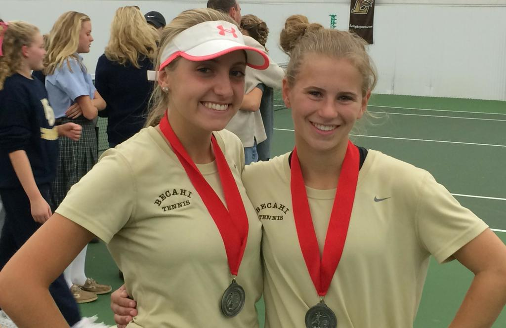 catholic singles in champion Three-time state singles champions  state singles championships by school  9  bexley (1972-73-74-75-86) canton central catholic (1984-91-92-99-00.