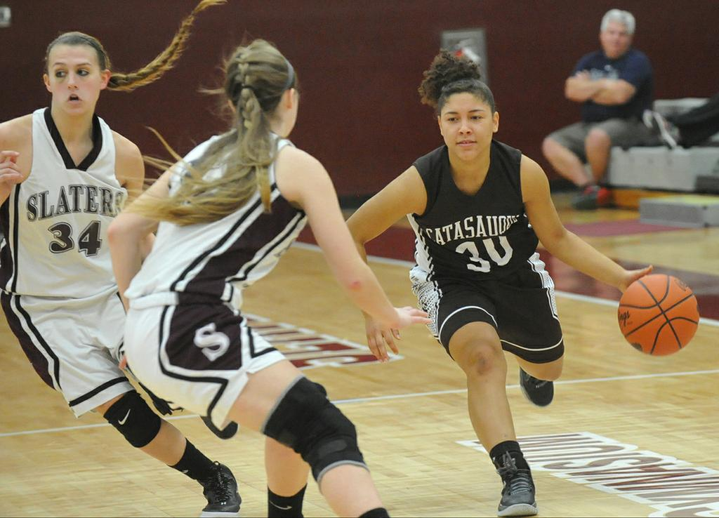 catasauqua girls Girls building momentum thursday, january 15, 2015 by jeff moeller special to the press in sports for the catasauqua girls' basketball team, it was a four-day period that proved to be mentally draining, yet truly inspiring.