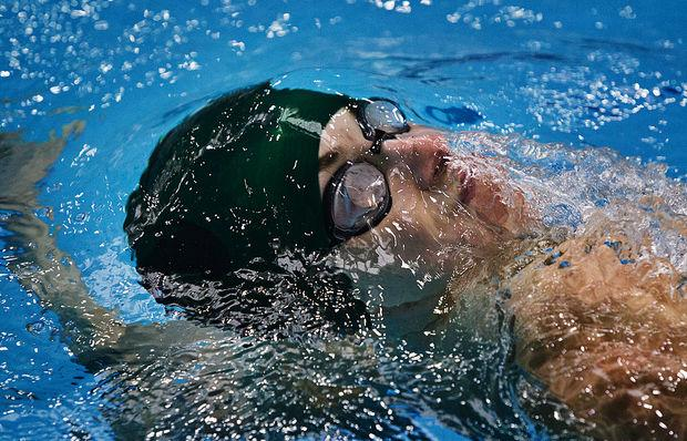 Piaa Swimming Championships Full Coverage Of Live Updates News And Recaps