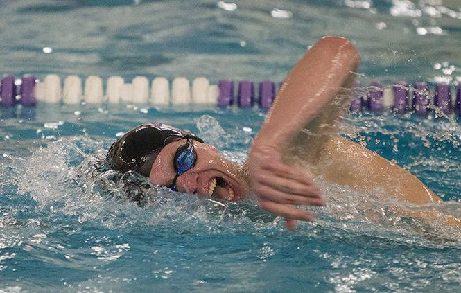Central Dauphin Wins Boys 39 Panther Classic Title Though Northern Wins More Events