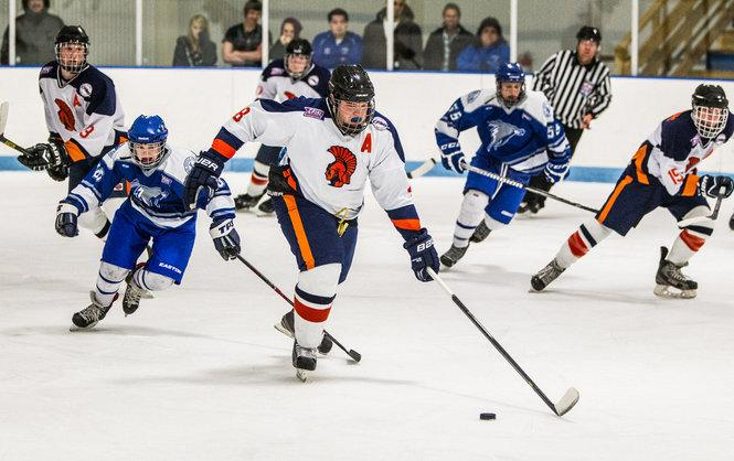 Three for the road: CPIHL games to watch during final week ...