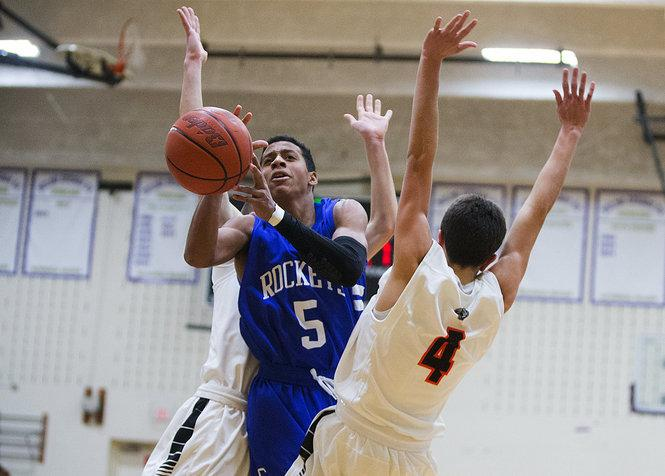 12 players to watch in district 3 aaaa boys 39 basketball for M go fish