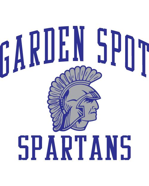 garden spot seals section ii volleyball crown elizabethtown nets vital win over solanco