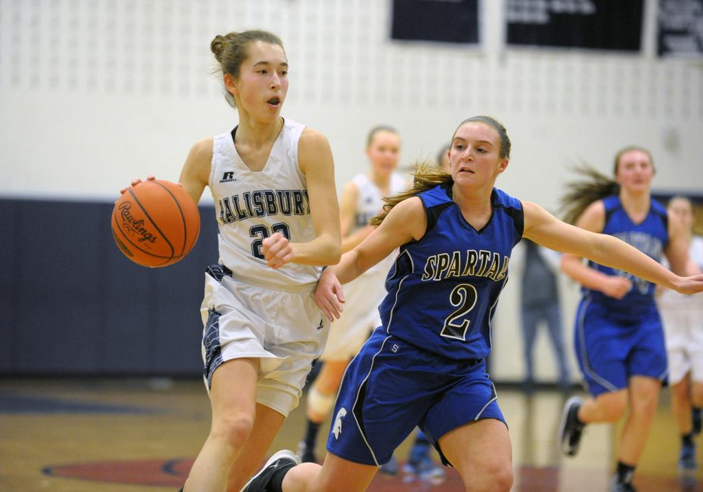 salisbury girls View the schedule, scores, league standings, articles and photos for the salisbury hornets girls basketball team on maxpreps.