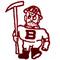 Bangor Softball
