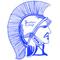 Southern Lehigh Spartans