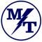 Manheim Twp. Boys Lacrosse