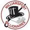 Williamsport Boys Basketball