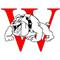 Wilson West Lawn Bulldogs