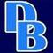 Daniel Boone Softball