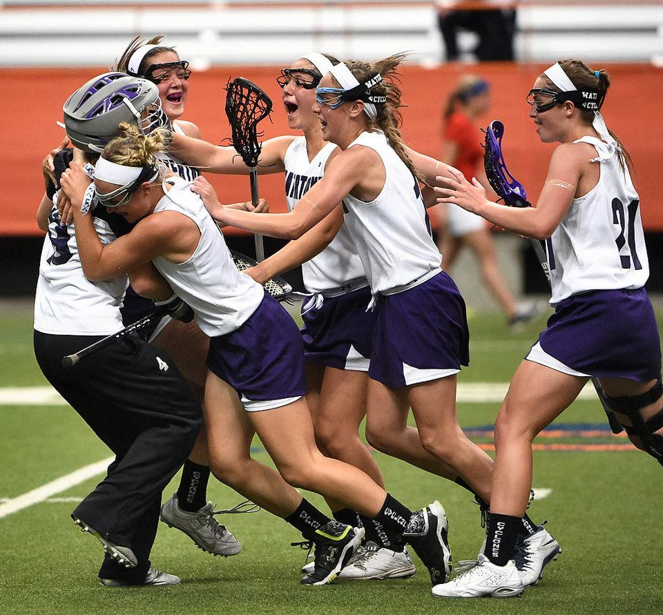 watertown girls As of january 2018 the watertown  girls high school girls jv girls  the home of youth sports and watertown goslings lacrosse (20014) all.