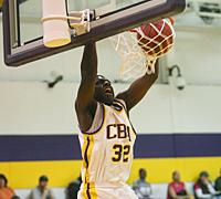 cba basketball  news