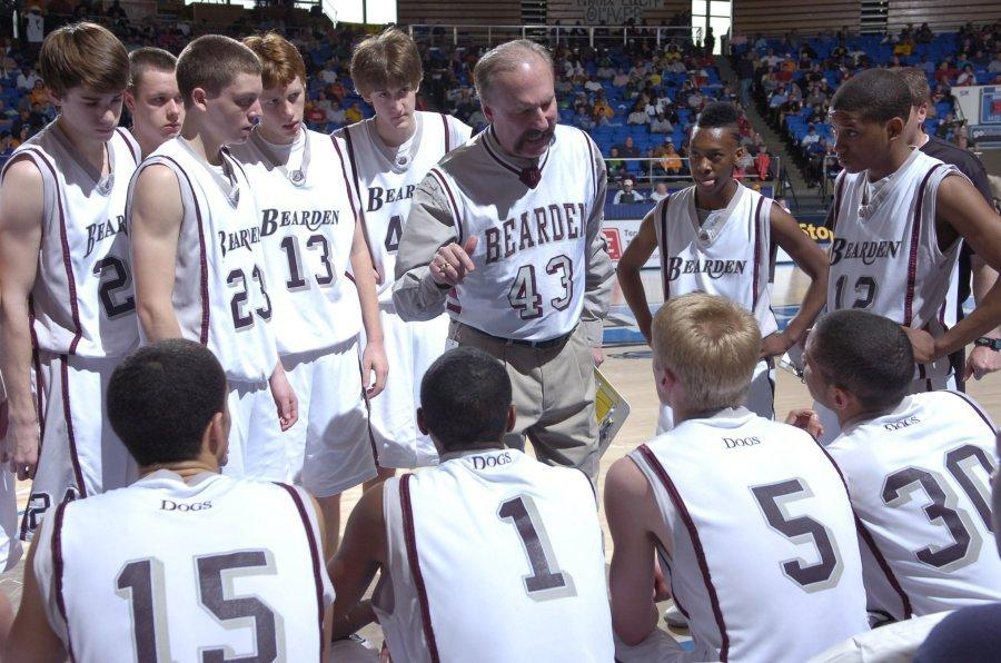 buckhorn hires boys basketball coach with 582 career wins alcom