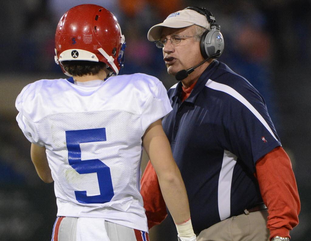 Alabama S High School Football Coaching Salaries Soar Past 120 000