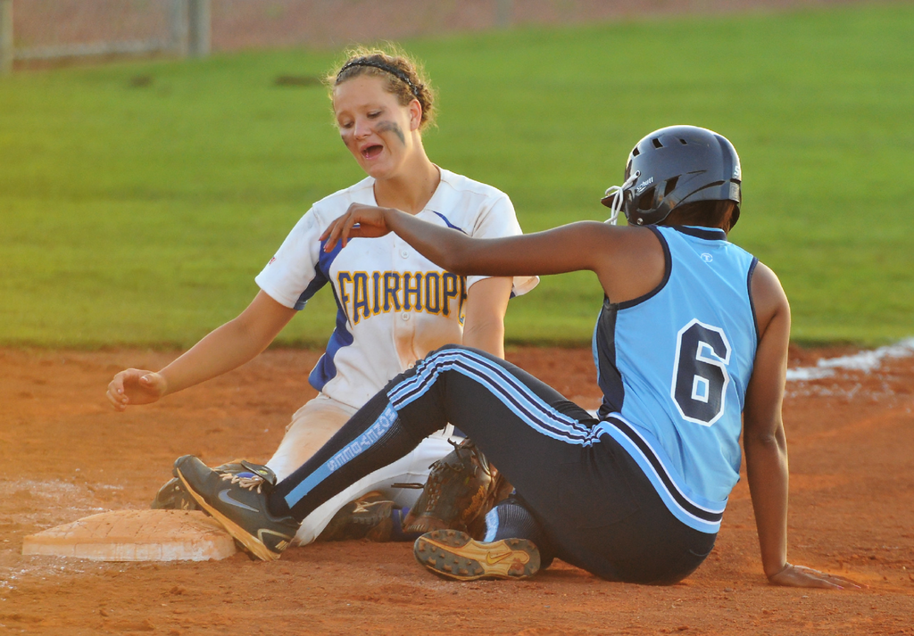 adult softball tournaments in mobile al jpg 422x640