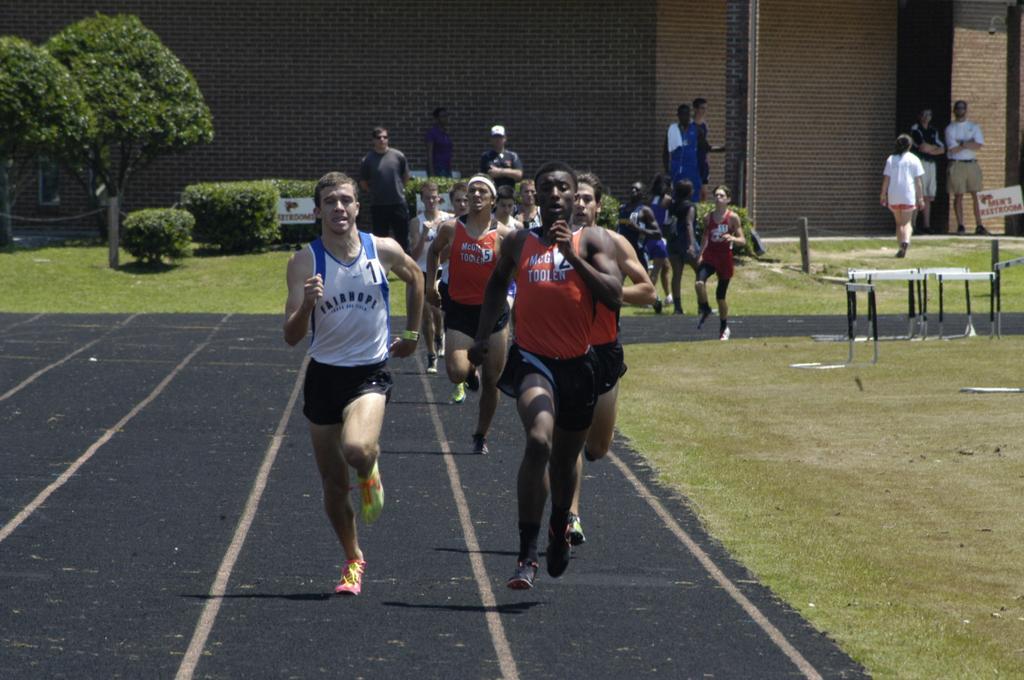 alabama 6a state track meet