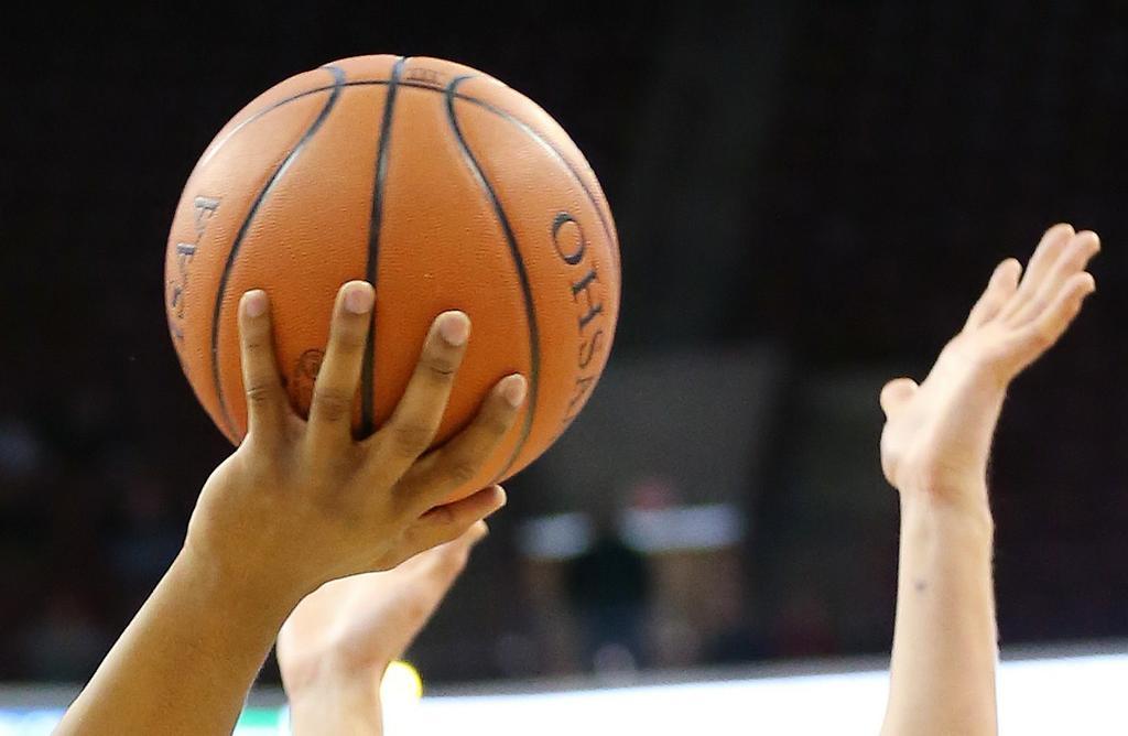 videos ohsaa basketball officials all basketball scores info