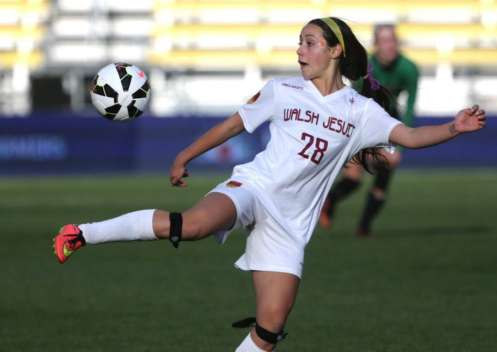 sports soccer girls schedule results hhsaa division stats semifinals