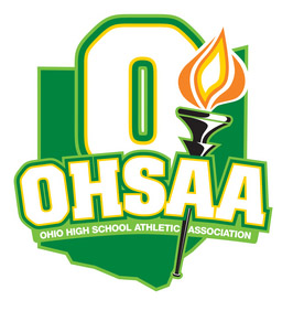 ohsaa basketball  records