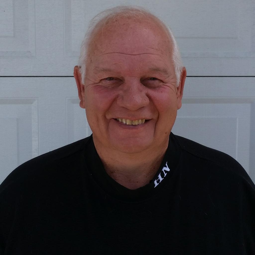 Holy Name Baseball Coach Dennis Markiewicz Answers 6