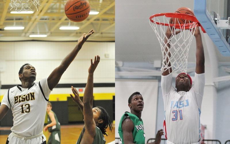 Live high school basketball: Villa Angela-St. Joseph vs ...