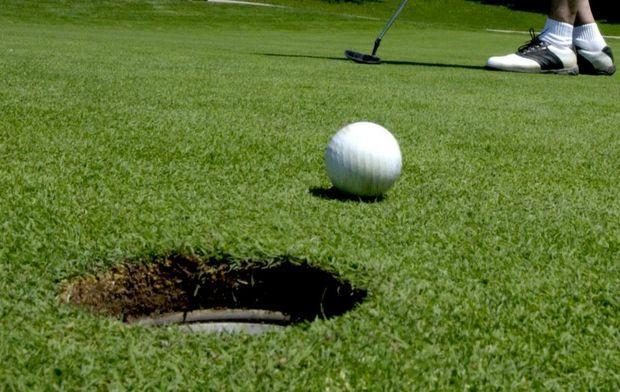 story roundup golf tennis