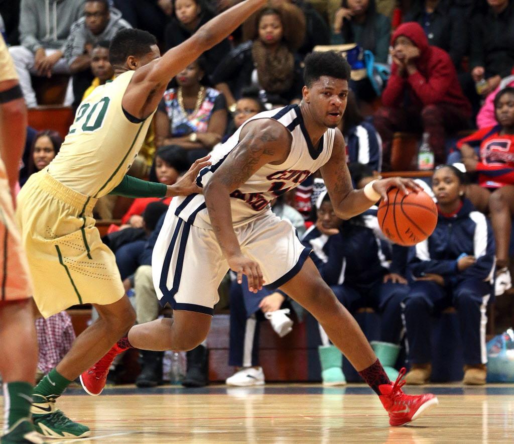 Big Weekend In High School Basketball: Dunk 4 Diabetes Preview 2015: Breaking Down The Top Boys