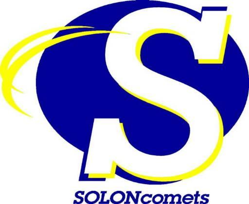 Solon Comets