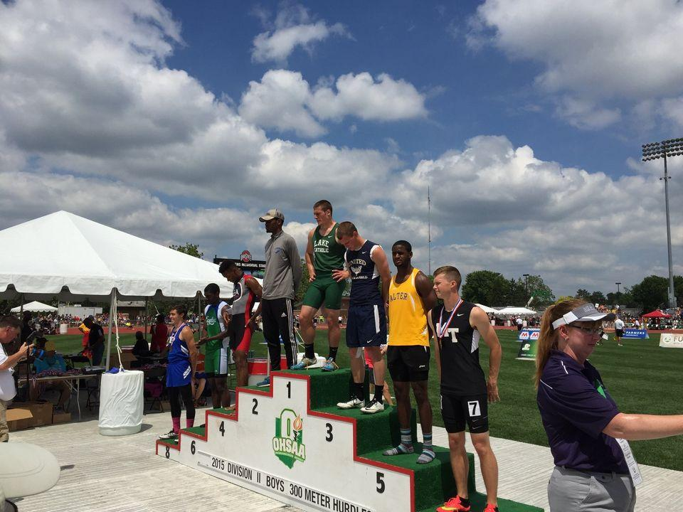 midwest meet of champions track and field