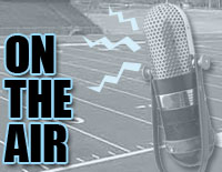 Football webcasts: State Semifinals