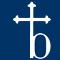 Benedictine Bengals