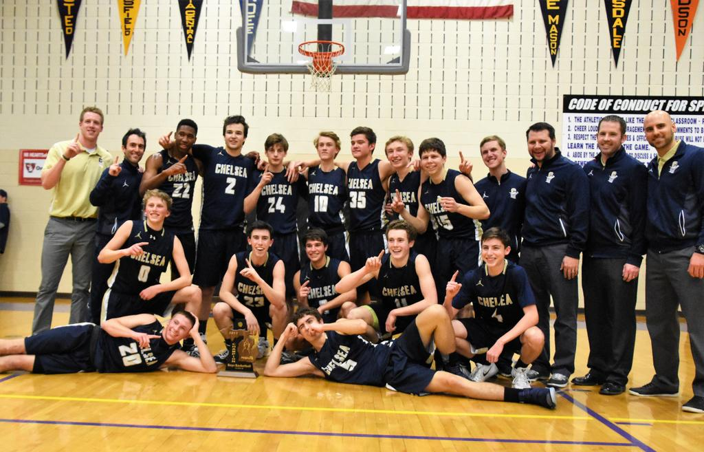 onsted girls Get the latest onsted high school girls basketball news, rankings, schedules, stats, scores, results, athletes info, and more at mlivecom.