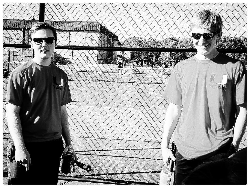 O'Brien & Sullivan