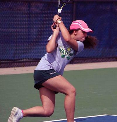 catholic singles in judson Marquette was a tiebreaker away from sweeping north judson on wednesday afternoon duel with courtney trusty at no 3 singles 6 catholic high school athletics.