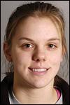 Lauren Bellamy