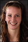 Sarah Drevon