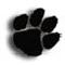 Belleville Tigers
