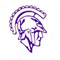 Battle Creek Lakeview Spartans