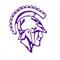 Battle Creek Lakeview Spartans