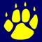 Burton Bendle Tigers