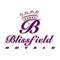 Blissfield Royals