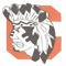 Cheboygan Chiefs