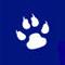 Burr Oak Bobcats
