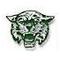 Jenison Wildcats