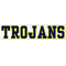 Adrian Madison Trojans