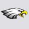 Hudsonville Eagles