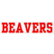 Beaverton Beavers