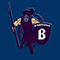 Bloomfield Hills Andover Barons