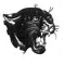 Battle Creek Pennfield Panthers