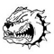 Byron Center Bulldogs